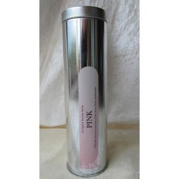 Pomander wierook roze