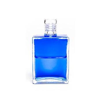 Equilibrium B002 'De vredefles' blauw/blauw 50ml