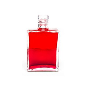 Equilibrium B006 Rood / Rood 50ml 'De energiefles'