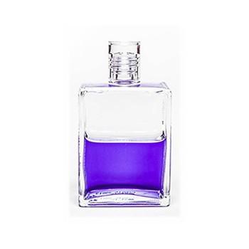 Equilibrium B015 Helder / Violet 50ml 'Heling in de nieuwe tijd'