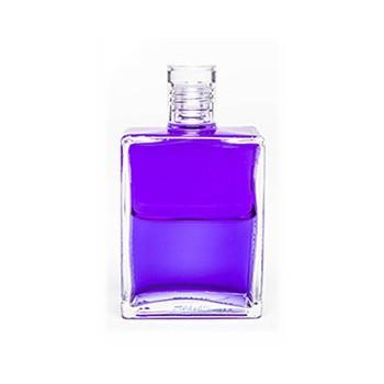 Equilibrium B016 Violet / Violet 50ml 'De violette mantel'