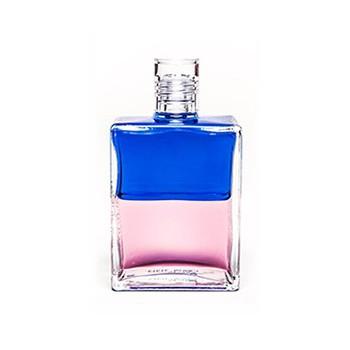 Equilibrium B020 Blauw / Roze 50ml Sterrenkind