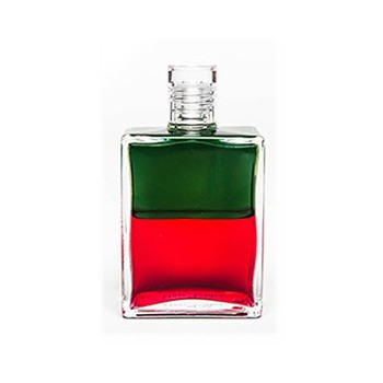 Equilibrium B028 Groen / Rood 50ml 'Maid Marion'