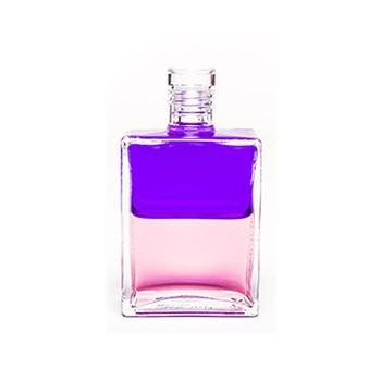 Equilibrium B036 Violet / Roze 50ml 'Naastenliefde'