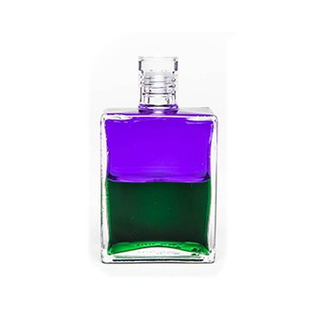 Equilibrium B038 Violet / Groen 50ml Troubadour 2