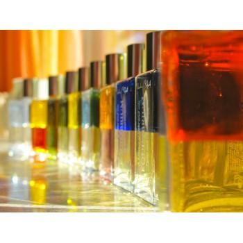 FULLBA volle set Inner Alchemy B-flessen 50ml