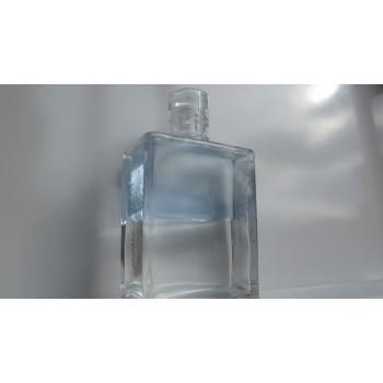 Inner Alchemy BA01 Lichtblauw/helder 50ml