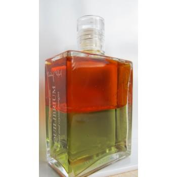 Inner Alchemy BA03 diep goud/olijfgroen 50ml