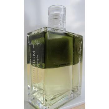 Inner Alchemy BA04 olijfgroen/helder 50ml
