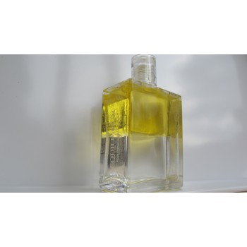 Inner Alchemy BA05 (citroen)geel/helder 50ml