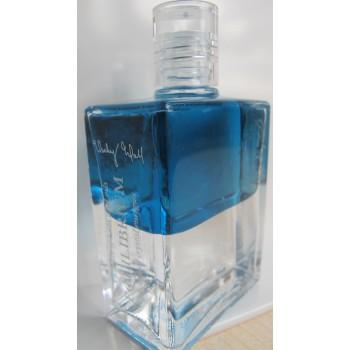 Inner Alchemy BA06 aqua/helder 50ml