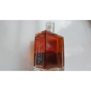 Inner Alchemy BA07 oker/diepoker 50ml
