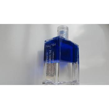 Inner Alchemy BA08 Koningsblauw/helder 50ml