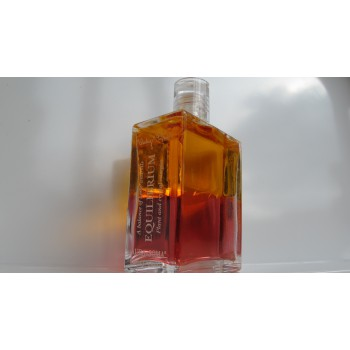 Inner Alchemy BA10 goud-geel/lila-magenta 50ml