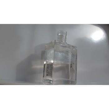 Inner Alchemy BA12 maanzilver/maanzilver 50ml