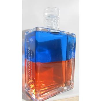 Inner Alchemy BA13 blauw/magenta-lila 50ml
