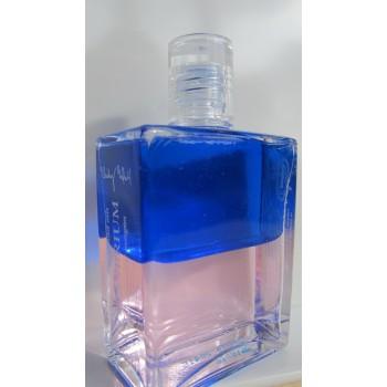 Inner Alchemy BA14 blauw/lichtmagenta-roze 50ml