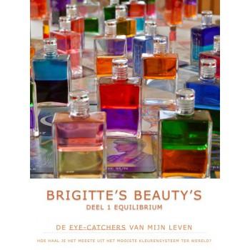 Brigitte's Beauty's Deel 1 Equlibrium