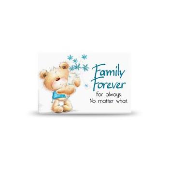 Magneet - Family