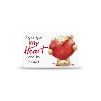Magneet - Heart