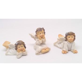 3 Engeltjes Geluk, Bescherming, Gezondheid