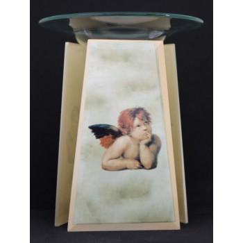 Aromabrander - Engel