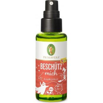 Spray Bescherm me