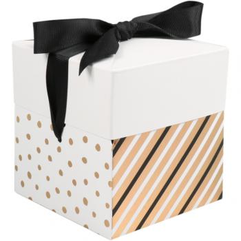 Gouden Giftbox KLEIN