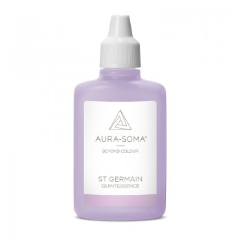 St. Germain - 25 ml