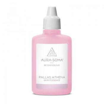 Pallas Athene & Aeolus - 25 ml