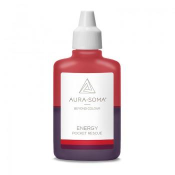 Energie Pocket Rescue - 25 ml