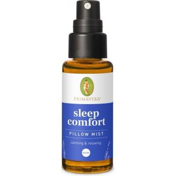 Kussenspray Sleep Comfort