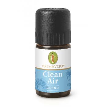 EO Clean Air